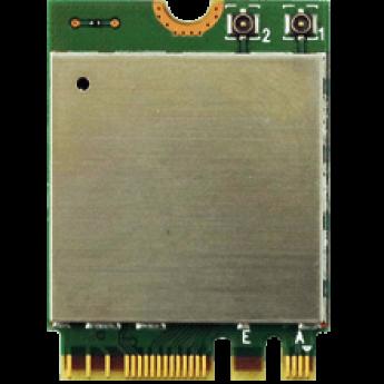 WNFT-234ACN(BT) - WLAN + Bluetooth M 2 2230 Module, RTL8822BE